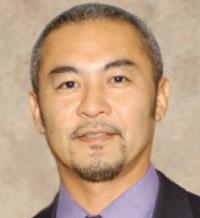 Yuji-Matsumoto.jpg