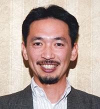 Sake Spectator | All Japan News, Inc