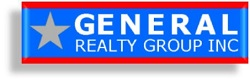 GeneralRealtyGroup